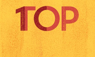fw_top_ten_banner_thumb